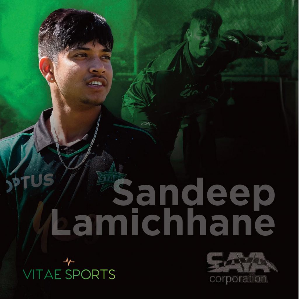 Sandeep6