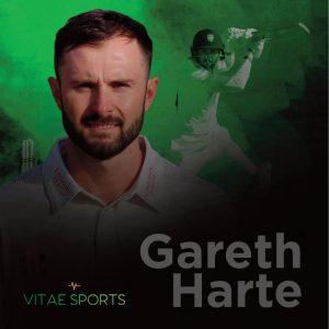 Gareth Harte