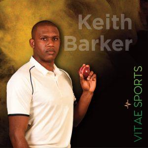 keith barker7