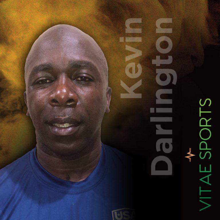 USA & Caribbean Expert Kevin Darlington joins the Vitae team