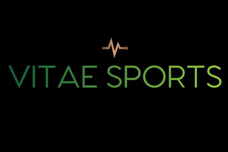 WHAT A WEEK AND START!!….to the season for the Vitae Sports lads!!