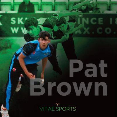 patbrown4